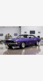 1970 Dodge Challenger R/T for sale 101429483