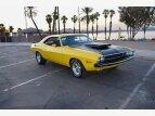 1970 Dodge Challenger for sale 101495513