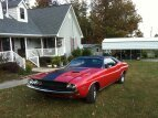 1970 Dodge Challenger R/T for sale 101553630