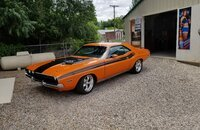 1970 Dodge Challenger R/T for sale 101316433