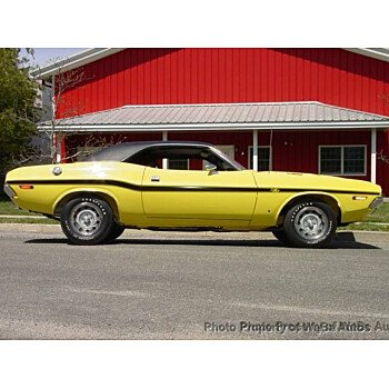 1970 Dodge Challenger R/T for sale 100722404