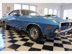 1970 Dodge Challenger for sale 100722405