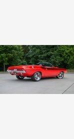 1970 Dodge Challenger R/T for sale 100786590