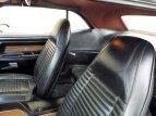 1970 Dodge Challenger for sale 100856306