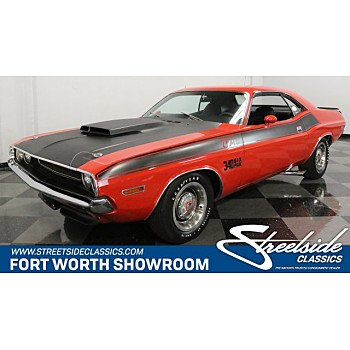 1970 Dodge Challenger for sale 100946635