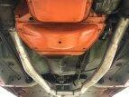 1970 Dodge Challenger R/T for sale 100966098