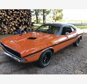 1970 Dodge Challenger SE for sale 101007262