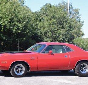 1970 Dodge Challenger for sale 101028429
