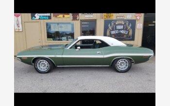 1970 Dodge Challenger for sale 101064554
