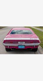 1970 Dodge Challenger for sale 101085134