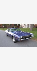 1970 Dodge Challenger for sale 101094836