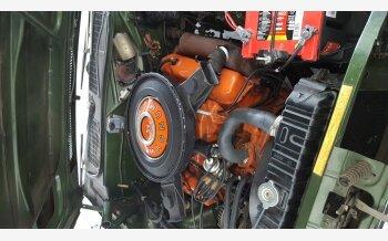 1970 Dodge Challenger R/T for sale 101095247