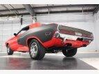 1970 Dodge Challenger for sale 101105722
