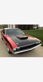 1970 Dodge Challenger for sale 101123756