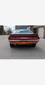1970 Dodge Challenger R/T for sale 101128668