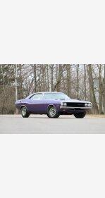 1970 Dodge Challenger R/T for sale 101129342