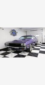 1970 Dodge Challenger for sale 101130209