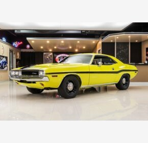 1970 Dodge Challenger for sale 101147398