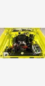 1970 Dodge Challenger for sale 101147398