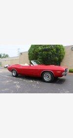 1970 Dodge Challenger for sale 101153527