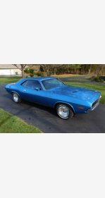 1970 Dodge Challenger for sale 101153972
