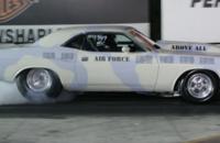 1970 Dodge Challenger for sale 101162921