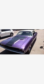 1970 Dodge Challenger for sale 101171660