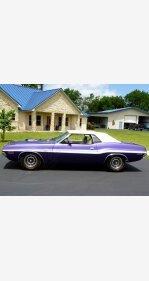 1970 Dodge Challenger for sale 101176502