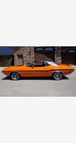 1970 Dodge Challenger for sale 101181663