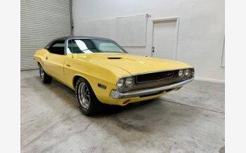 1970 Dodge Challenger for sale 101184957