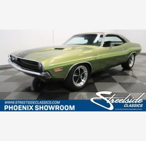 1970 Dodge Challenger for sale 101199483