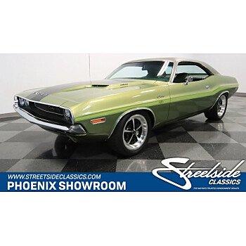 1970 Dodge Challenger for sale 101199483
