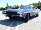1970 Dodge Challenger R/T for sale 101200151