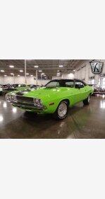 1970 Dodge Challenger for sale 101228928