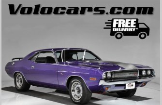1970 Dodge Challenger R/T for sale 101231702