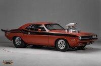 1970 Dodge Challenger for sale 101243843
