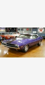 1970 Dodge Challenger for sale 101257482