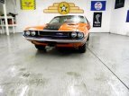 1970 Dodge Challenger for sale 101264141