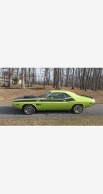1970 Dodge Challenger for sale 101264738