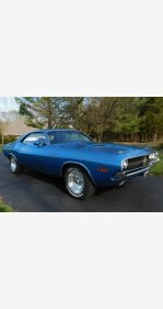 1970 Dodge Challenger for sale 101264896