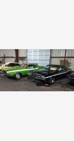 1970 Dodge Challenger for sale 101265030