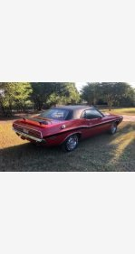 1970 Dodge Challenger for sale 101265116