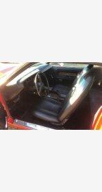 1970 Dodge Challenger for sale 101265116