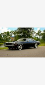 1970 Dodge Challenger for sale 101265209