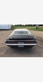 1970 Dodge Challenger for sale 101265389
