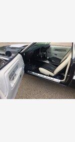 1970 Dodge Challenger for sale 101265389