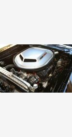 1970 Dodge Challenger for sale 101265404