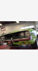 1970 Dodge Challenger R/T for sale 101267600