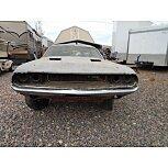 1970 Dodge Challenger for sale 101273047