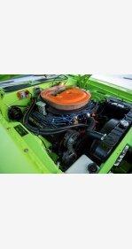 1970 Dodge Challenger for sale 101282255